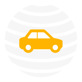 free basic vehicle facts motorweb rh motorweb co nz
